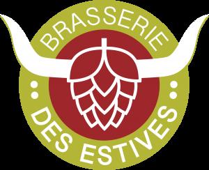 Micro Brasserie des Estives