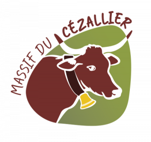 Massif du Cézallier - Cezallier.fr